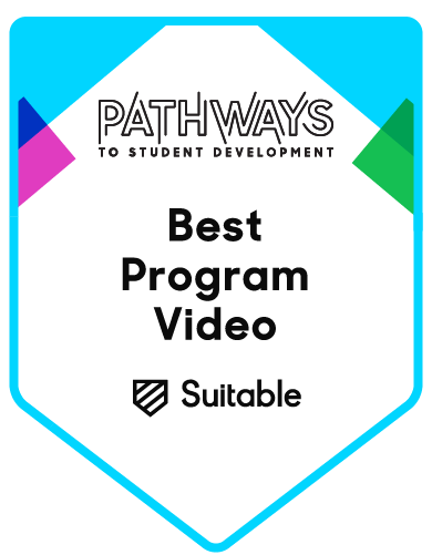 Best Program Video