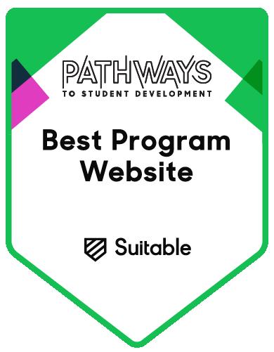 Best Program Website