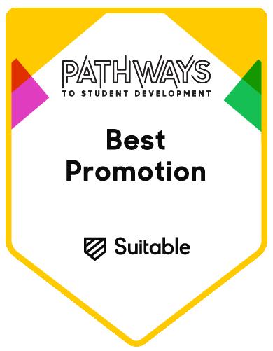 Best Promotion