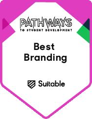 Best Branding