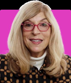 Betsy Leebron Tutelman on Background@2x